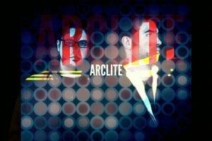 Arclite