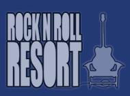 Rock n Roll Resort