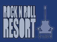 Rock n Roll Resort